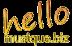 styles-jaune-outline2-e1381888987201