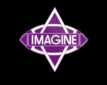 Imagine Logo après crop print screen web